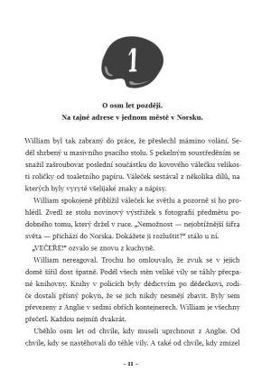 zlodeji-luridia-ukazka1