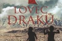 Khaled Hosseini Lovec draku