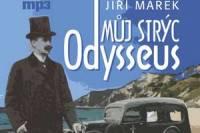 muj_stryc_odysseus