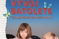 vyvoj-batolete