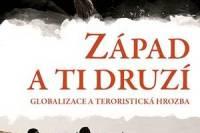 zapad_a_ti_druzi