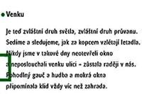 big_mezimesti-yoz-278969