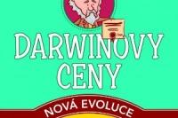 darwinovyceny