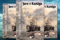 jaro-v-kartagu-perex