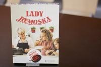 lady remoska 2