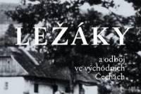 lezaky-a-odboj-ve-vychodnich-cechach