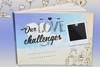 our-love-challenges-perex