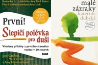 slepici_polevka_male_zazraky_nahled
