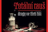 totalni-raus-drogy-ve-treti-risi-perex