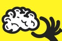 3080-mozek-saboter