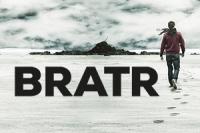 Bratr-perex