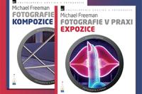 Fotografie-v-praxi-kompozice-expozice-perex