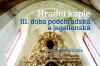 Hradni_kaple_III