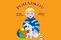 Pohadkov-perex