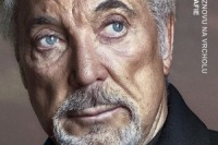 Tom Jones – Znovu na vrcholu