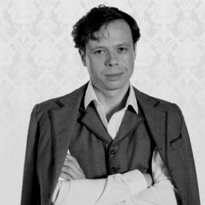 Viktor Dvorak