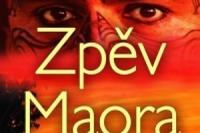 Zpev Maora