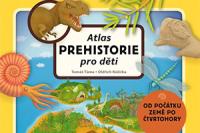 atlas-prehistorie-pro-deti-perex