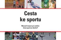 cesta-ke-sportu-perex