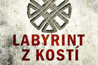labyrint-z-kosti-audiokniha-perex