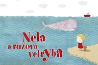 nela-a-ruzova-velryba-perex
