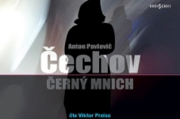 Anton Pavlovic Cechov_Cerny mnich