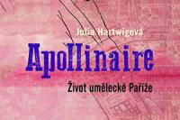 Apollinaire-perex