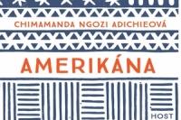 Chimamanda Ngozi Adichieova_Amerikana