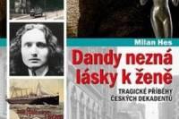 Dandy_nezna_lasky_k_zene