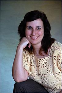 Ivana-Spickova