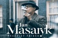 Kolar_Kosatik_Jan Masaryk