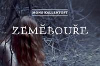 Mons Kallentoft_Zemeboure