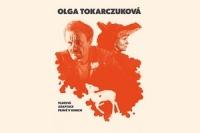 Olga Tokarczukova_Svuj vuz i pluh ved pres kosti mrtvych
