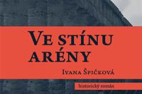 Ve-stinu-areny-perex