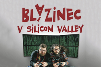 blazinec-v-silicon-valley-perex