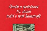 clovek_a_spolecnost_19_stoleti
