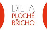 dieta-ploche-bricho-perex