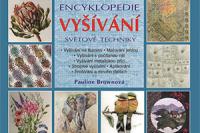 encyklopedie-vysivani-perex