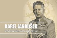 karel-janousek-jediny-ceskoslovensky-marsal-perex