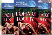 pohary-touhy-perex