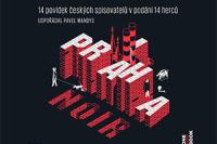 praha-noir-audiokniha-perex