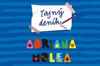 tajny-denik-adriana-molea-perex