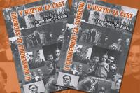 u-dunkerquu-za-svobodu-v-ruzyni-za-cest-perex