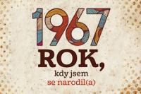 1967-rok-kdy-jsem-se-narodila-perex