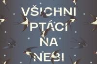 Charlie Jane Andersova_Vsichni ptaci na nebi