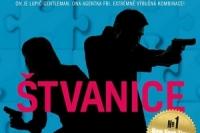 Janet Evanovich_Lee Goldberg_Stvanice