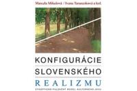 Konfiguracie slovenskeho realizmu