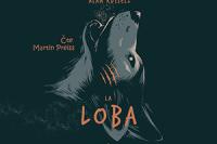 La-Loba-audiokniha-perex