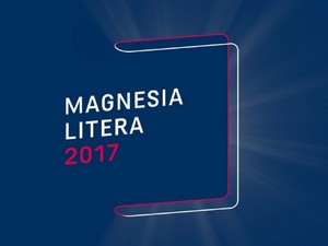 Magnesia-litera-2017
