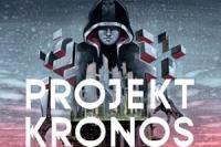 Pavel Bares_Projekt Kronos